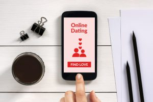 Online--Dating-Plattform