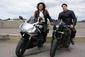 Singlebörsen für Biker - datingportal-vergleich