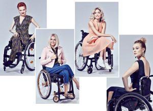 Singles mit Handicap