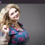 BBW Dating Site Minglebbw