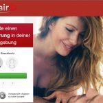 Casual-Dating PortalFlirtFair
