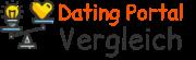 Datingportal-Vergleich.org logo