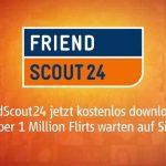 friendscout24 test vergleich erfahrungen und kosten