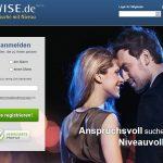 Parwise.de: Test, Vergleich, Erfahrungen und Kosten